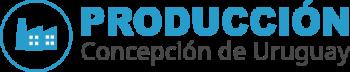 Dirección de Producción - Municipalidad de Concepción del Uruguay